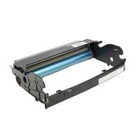 Cartucho de tambor de 30.000páginas para la impresora láser Dell2330d