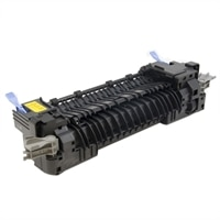 Dell - (110 V) - kit de fusor - para Color Laser Printer 2130cn; Multifunction Color Laser Printer 2135cn