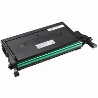Dell 2145cn 5.5K BlackToner Ca