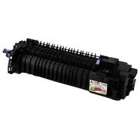 Dell - ( 110 V ) - kit de fusor - para Color Laser Printer 5130cdn