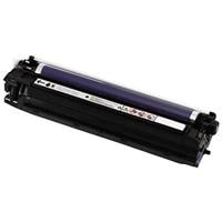 Tambor de transferencia de imágenes de 50,000 páginas Dell para impresoras laser 5130cdn/ C5765dn Dell - Negro