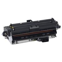 Dell - (110 V) - 1 - juego de fusor para el mantenimiento de la impresora - para Laser Printer 5230dn, 5230n