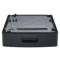 Dell Bandeja Para 550 Hojas Dell Para Impresoras Láser B5460dn/ B5465dnf Dell
