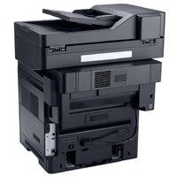 Finalizadora Con Grapadora Dell Para Impresoras Láser B3465dn/ B3465dnf Dell
