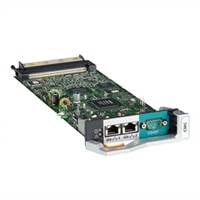 Tarjeta Dell Chassis Management Controller para VRTX