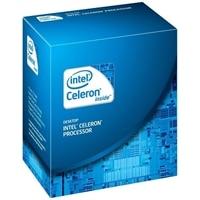 Dell Procesador Intel Celeron G1820 de doble núcleos de 2.7 GHz 2MB caché
