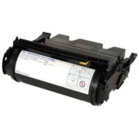 Dell - 1 - original - cartucho de tóner - para Workgroup Laser Printer 5210n, 5310n