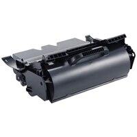 Dell - 1 - original - cartucho de tóner - para Workgroup Laser Printer 5310n