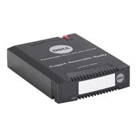 Cartucho HD extraíble para disco duro RD1000 de 500GB nativo/1TB comprimido