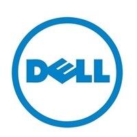 Unidad combo DVD ROM / SATA serial ATA de Dell