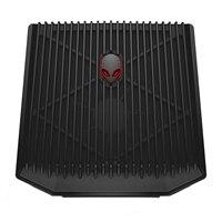 Amplificador de gráficos Alienware