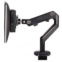 Dell OptiPlex Micro Dual VESA Mount - kit de montaje de equipo de sobremesa a pantalla