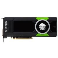 NVIDIA Quadro P4000 GPU 8 GB VRTX,CK