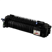 Dell PT1RY Fusor de 110 voltios: 200.000 páginas para la impresora láser Dell S5840cdn, 591-BBCQ