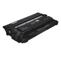 Cartucho de tambor de transferencia de imágenes para 12.000 páginas para las impresoras Dell E310dw/ E514dw/ E515dw