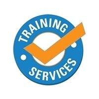 Servicios de educación: capacitación Dell JumpStart para soluciones convergentes PowerEdge FX, VILT pública LATAM de 1día