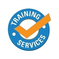 Servicios de educación de Dell: capacitación para la instalación y configuración de Dell Networking, VILT de 5días