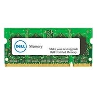 Dell 2 GB Memoria Módulo Certificada