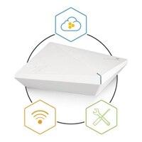 Aerohive - Pies de punto de acceso inalámbrico (paquete de 4) - para Aerohive AP230