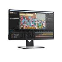 Dell UltraSharp de 27 | Monitor UP2716D