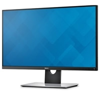 Dell UltraSharp de 27 | Monitor UP2716D