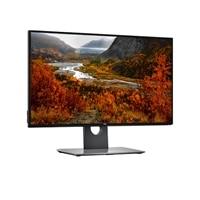 Monitor Dell UltraSharp 27 : U2717D