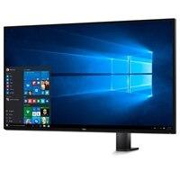 Monitor InfinityEdge Dell UltraSharp 27 con brazo - U2717DA
