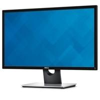 Monitor de juegos Dell 24 - SE2417HG