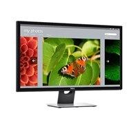Monitor Dell 28 : S2817Q