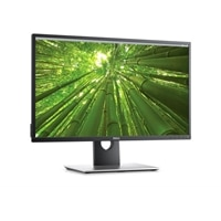 Monitor Dell 27: P2717H