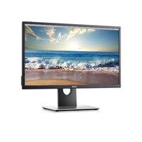 Monitor Dell 23: P2317H