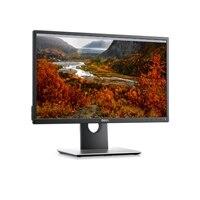 Monitor Dell 22: P2217H