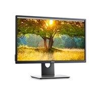Monitor Dell 24: P2417H
