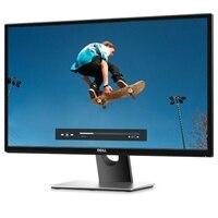 Monitor Dell 27 - SE2717H