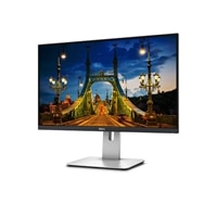 Monitor Dell UltraSharp de 25' - U2515H
