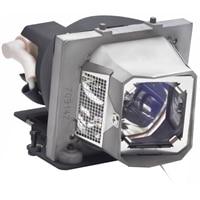 Lámpara de repuesto de 3.000 horas para los proyectores M209X/M409WX/M410HD de Dell