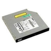 Unidad interna de DVD-ROM serial ATA de Dell