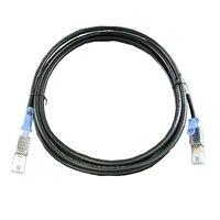 Kit - 2M, 6GB SAS Cable