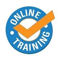 Aprendizaje en línea sobre distribución e implementación de sistemas de clientes