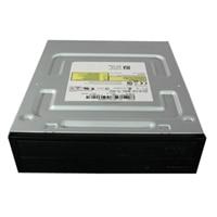 Dell - Lecteur de disque - DVD±RW - 16x - interne - pour Precision T3610, T5610, T7610; Precision Tower 5810, 7910