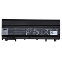 Dell Primary Battery - Batterie de portable - 1 x Lithium Ion 9 éléments 97 Wh - pour Latitude E5440, E5540