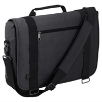 Sacoche de transport : Dell Half Day 15.6'' (39.6cm) Messenger