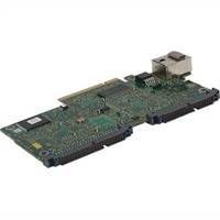 DELL - Carte d'accs  distance DRAC5
