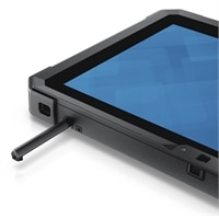 Stylet passif pour la tablette Latitude 12 Rugged
