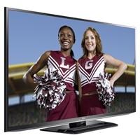 Téléviseur plasma Full HD LG 60PA6500 de 60 po, 1080p