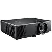 Projecteur avancé Dell: 4350