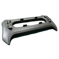 Dell Wyse Vertical Stand - Support de montage de client léger - pour Dell Wyse 3010, 3010-T10