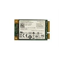 disque dur SSD Dell Serial ATA 80 Go
