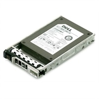 Dell 3.2 To PowerEdge NVMe Express Flash PCIe disque dur SSD Utilisation Mixte - PM1725