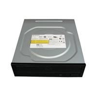 Dell 16X DVD+/-RW ROM Drive pour Win2K8 R2, SATA Câble à commander séparément - Kit